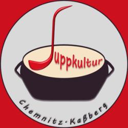Café Suppkultur